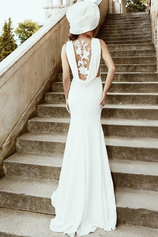 Crisitina_Savulescu Bridal 6 bmodish