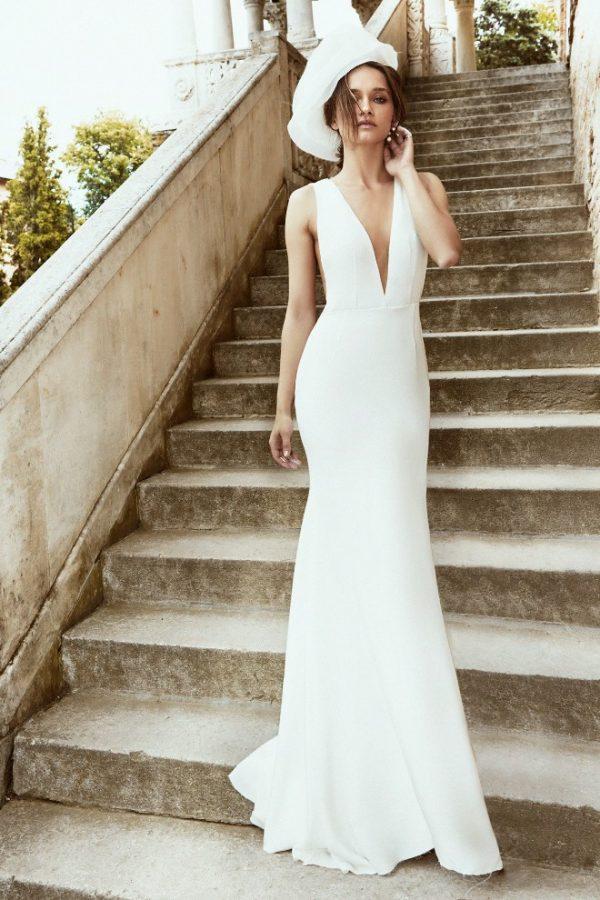 Crisitina_Savulescu Bridal 7 bmodish