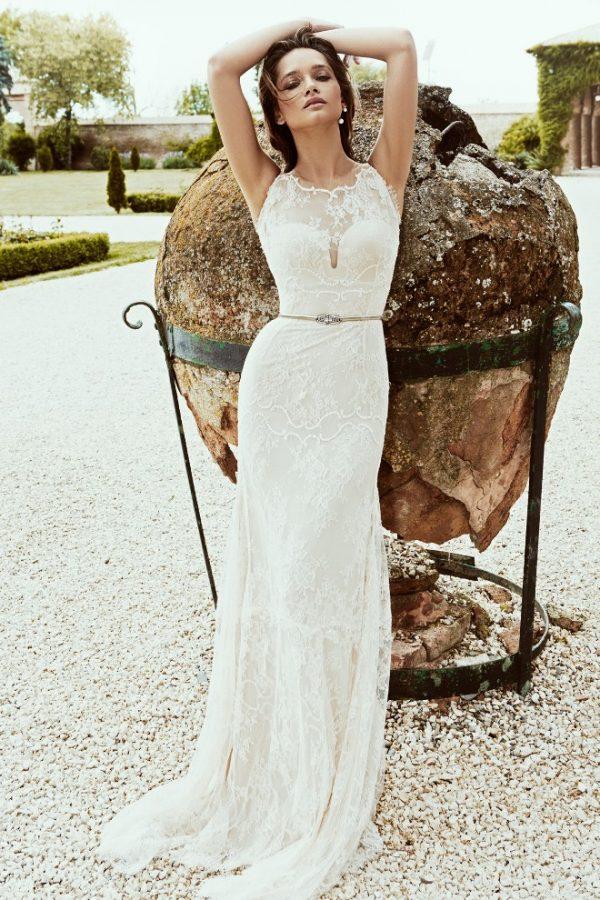 Crisitina_Savulescu Bridal 8 bmodish