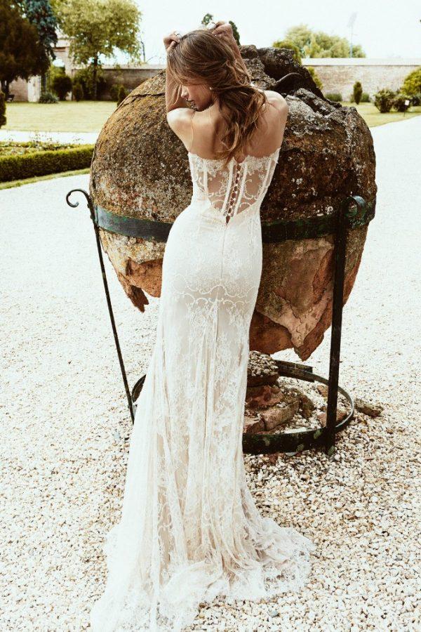 Crisitina_Savulescu Bridal 9 bmodish