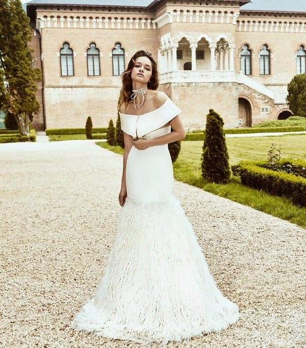 Crisitina_Savulescu Bridal Collection 1 bmodish