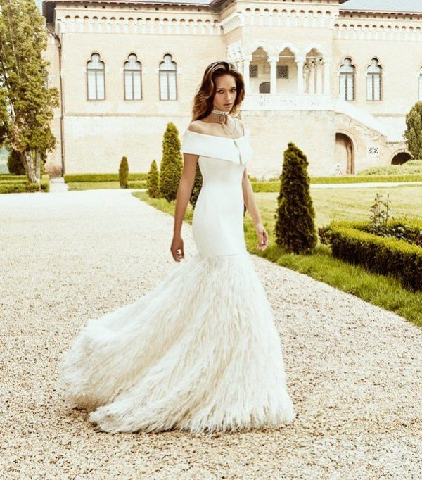 Crisitina_Savulescu Bridal Collection 2 bmodish