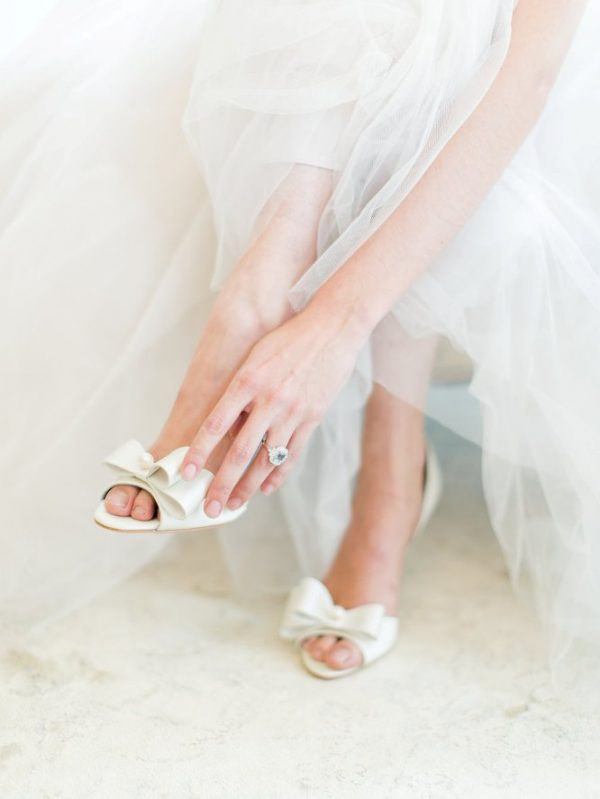bella-belle-wedding-shoes-2016-11-bmodish