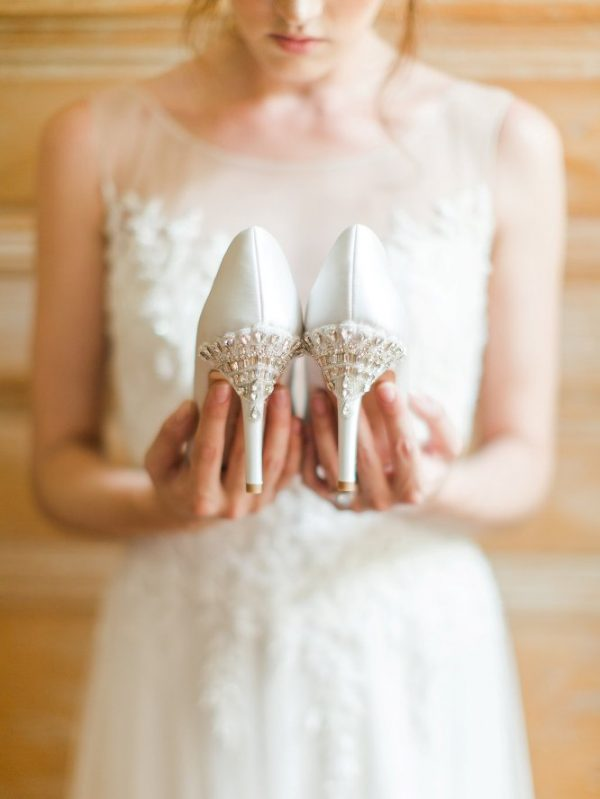 bella-belle-wedding-shoes-2016-15-bmodish