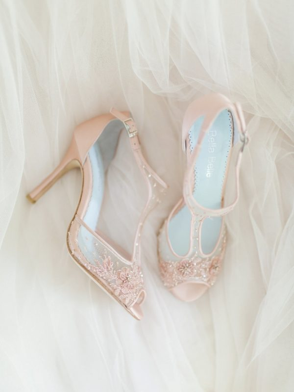 bella-belle-wedding-shoes-2016-16-bmodish