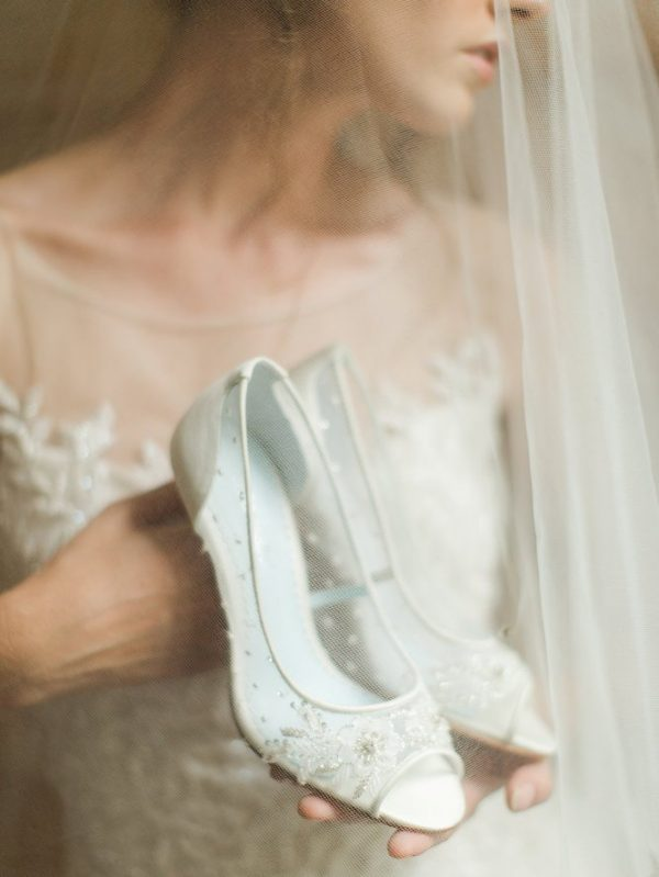 bella-belle-wedding-shoes-2016-17-bmodish