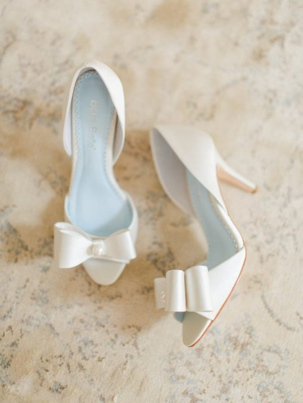 bella-belle-wedding-shoes-2016-19-bmodish