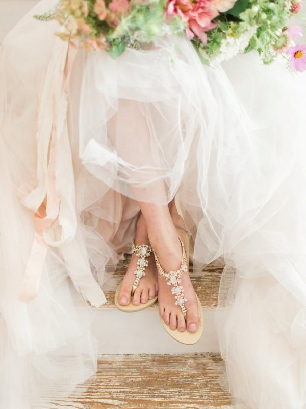 bella-belle-wedding-shoes-2016-2-bmodish