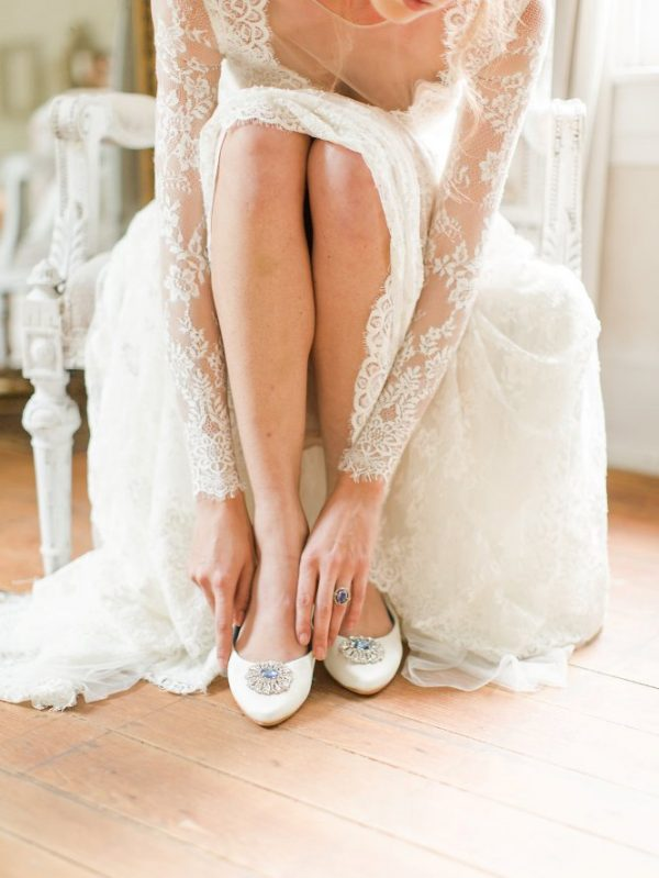 bella-belle-wedding-shoes-2016-20-bmodish