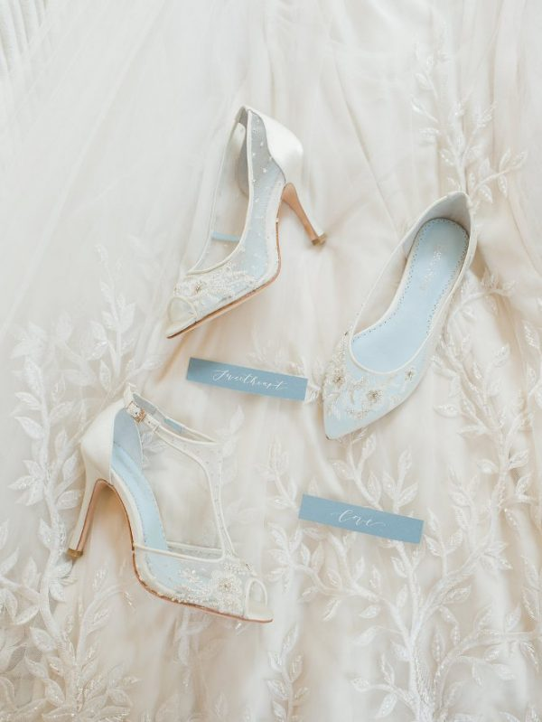 bella-belle-wedding-shoes-2016-21-bmodish