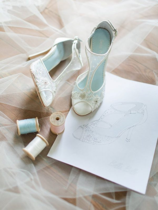 bella-belle-wedding-shoes-2016-3-bmodish