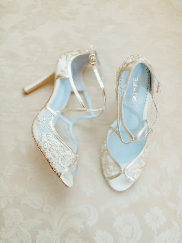 bella-belle-wedding-shoes-2016-8-bmodish