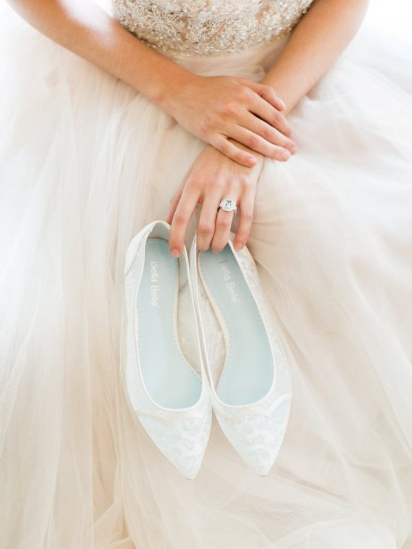bella-belle-wedding-shoes-2016-9-bmodish