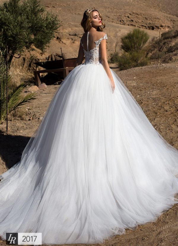 Deniz lorenzo rossi wedding dress 1 bmodish