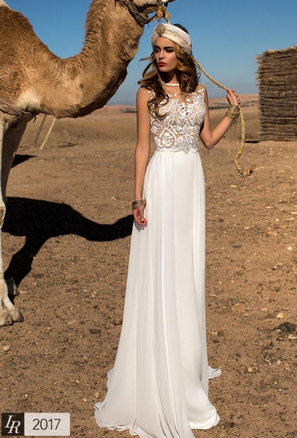 Dilara lorenzo rossi wedding dress 2 bmodish
