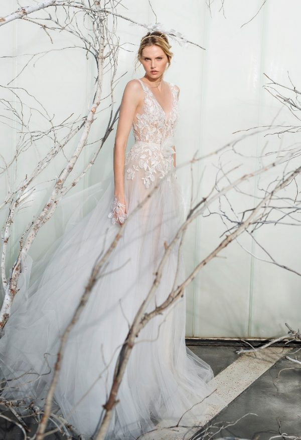 FERN mira zwillinger wedding dress 2 bmodish