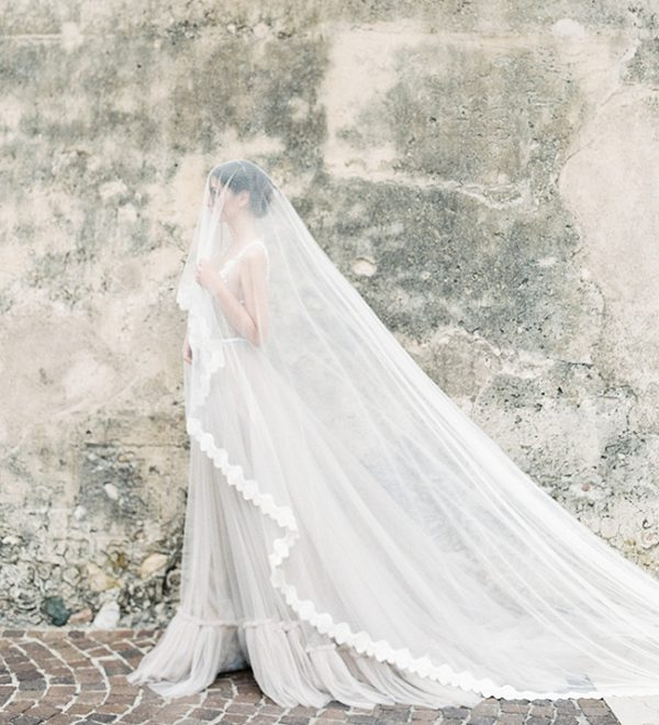 agnez rara avis wedding bloom collection 1 bmodish