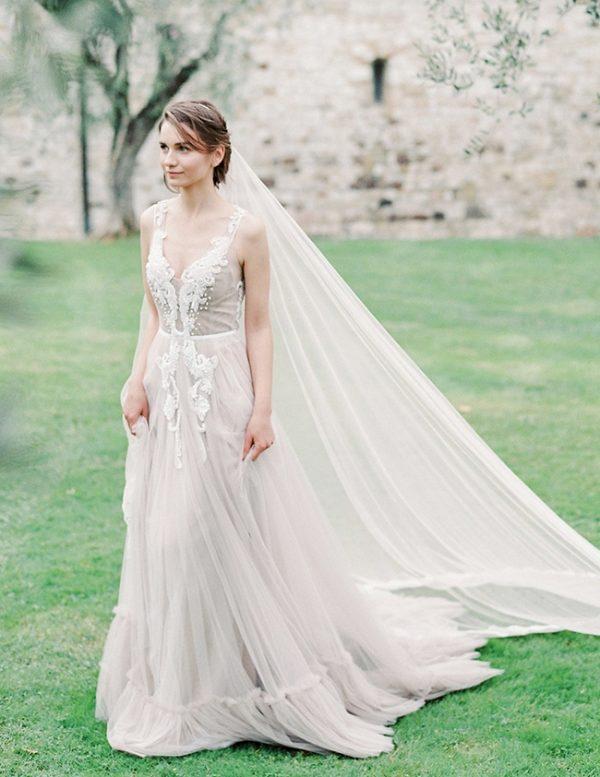 agnez rara avis wedding bloom collection 2 bmodish 2
