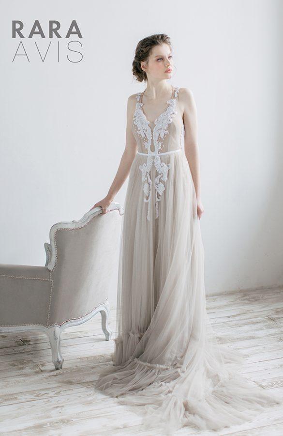 agnez rara avis wedding bloom collection 3 bmodish