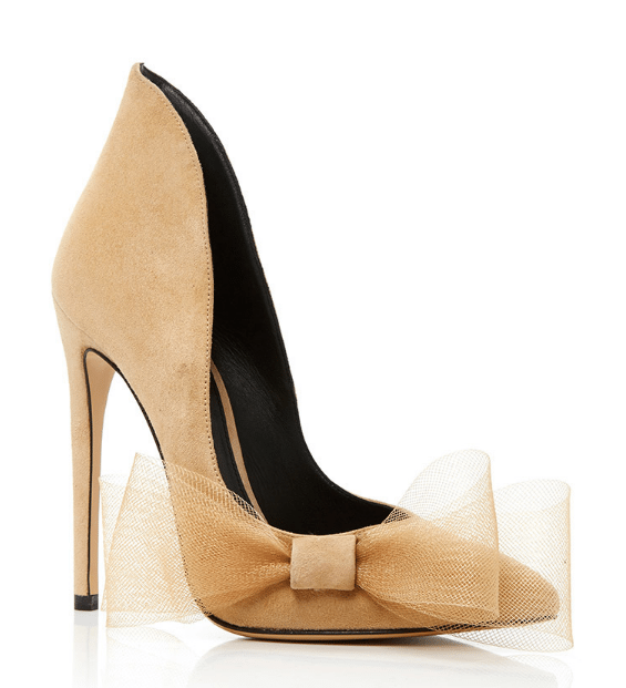 aleksander siradekian beige roza heels bmodish