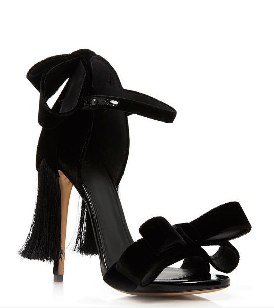 aleksander-siradekian-black-adriana-heels-bmodish