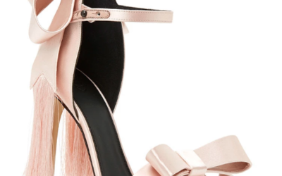 aleksander siradekian pink adriana heels bmodish