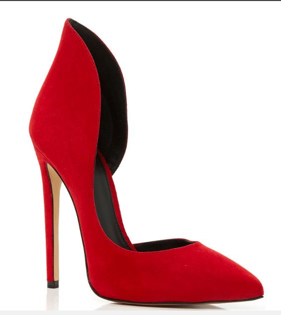 aleksander siradekian red tinatin heels bmodish