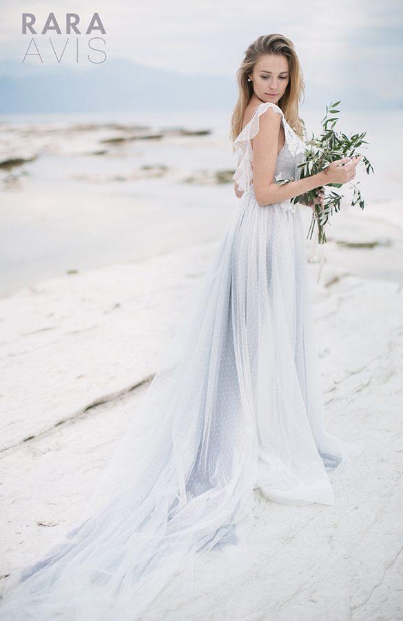 delon rara avis wedding bloom dresses 1 bmodish