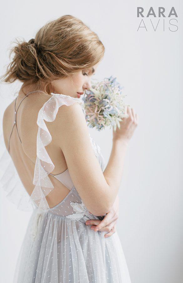 delon rara avis wedding bloom dresses 3 bmodish