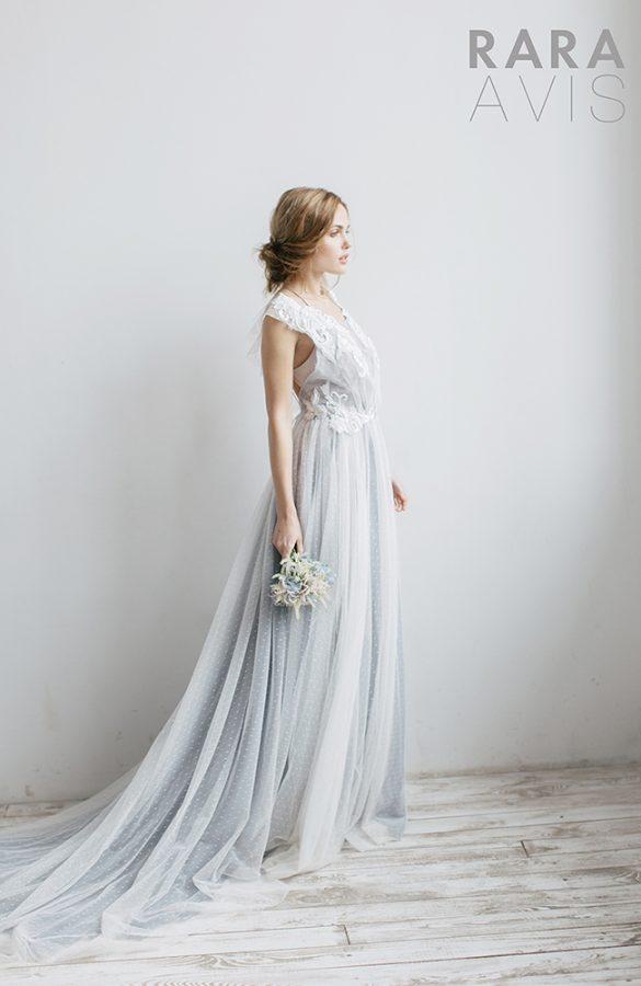 delon rara avis wedding bloom dresses 4 bmodish