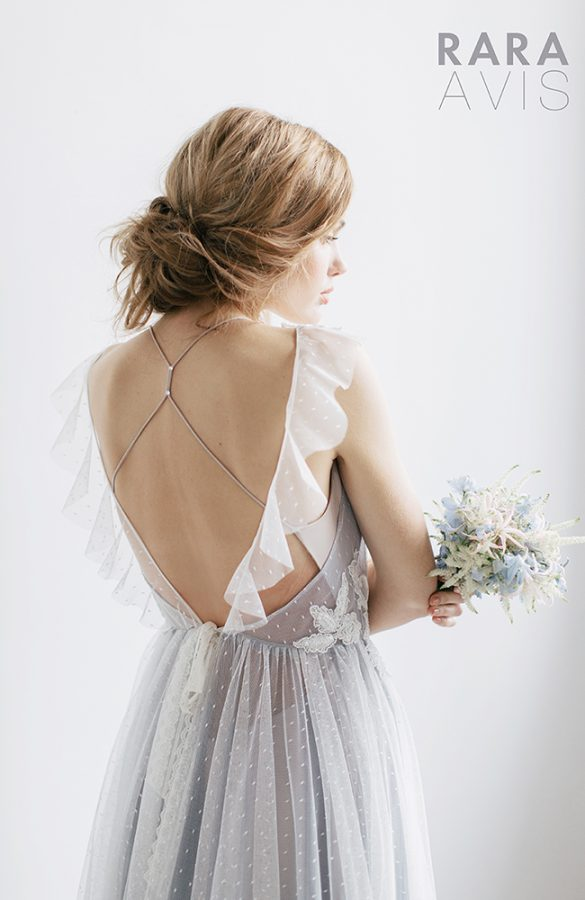 delon rara avis wedding bloom dresses 5 bmodish
