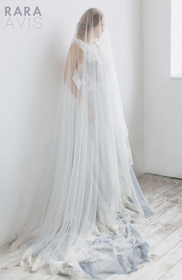 delon rara avis wedding bloom dresses 6 bmodish