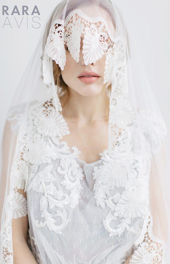 delon rara avis wedding bloom dresses 7 bmodish