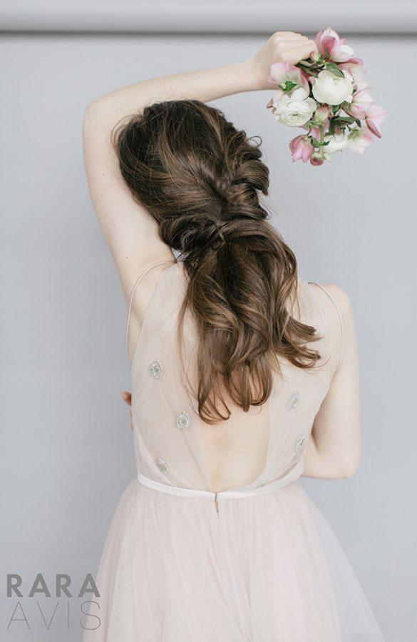 elva rara avis wedding bloom dress 3 bmodish