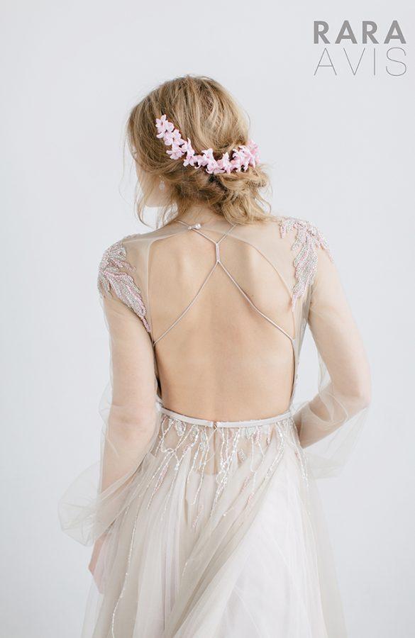 fani rara avis wedding bloom dress 3 bmodish