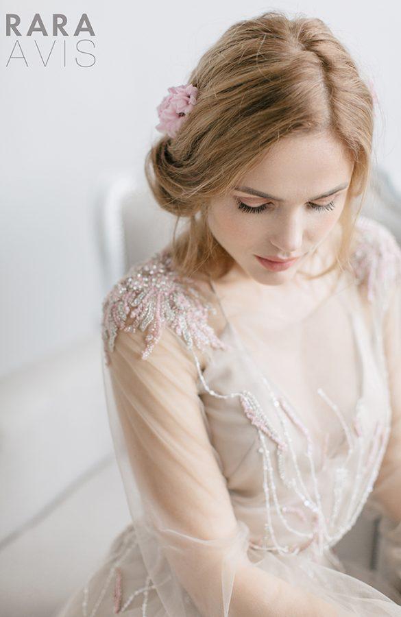 fani rara avis wedding bloom dress 5 bmodish