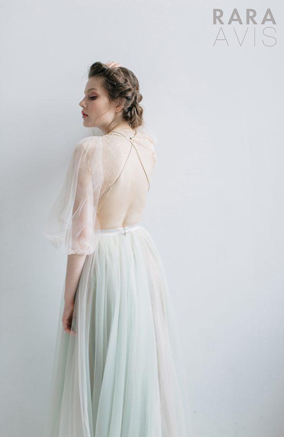 filippa rara avis wedding bloom dresses 3 bmodish