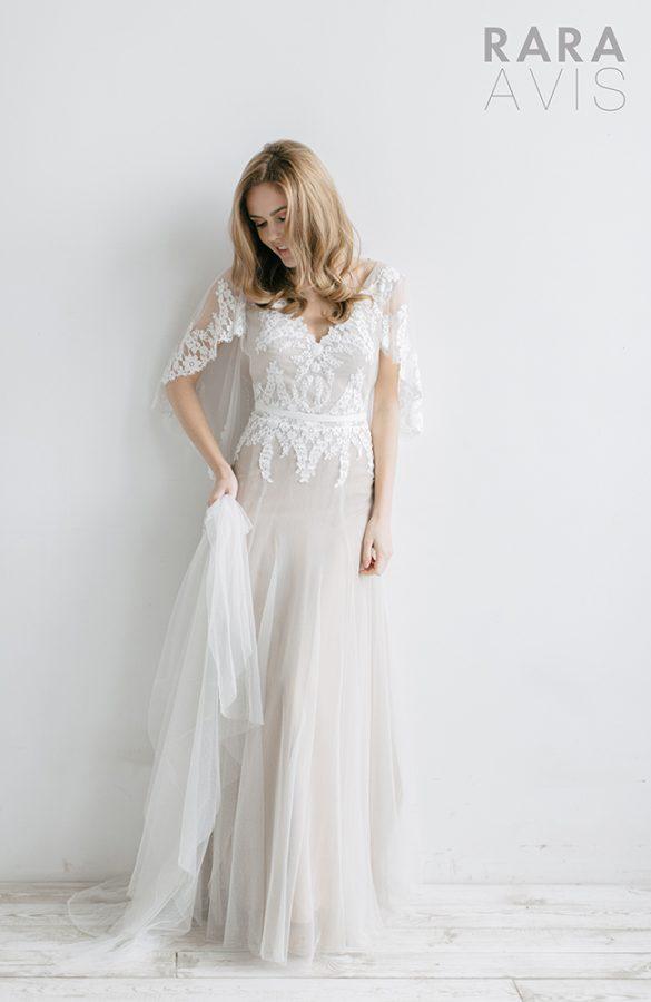 jemma rara avis wedding bloom dresses 1 bmodish