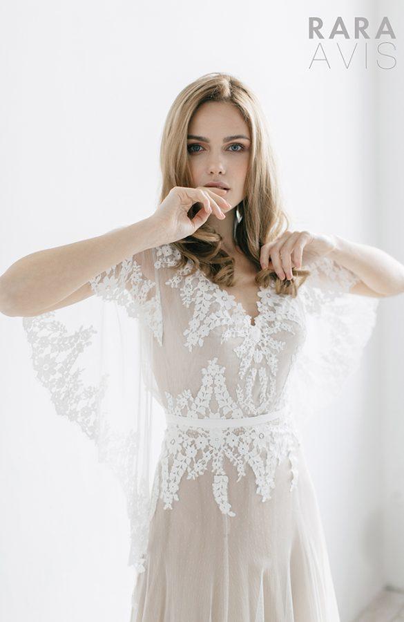 jemma rara avis wedding bloom dresses 2 bmodish