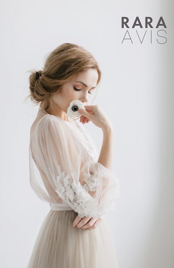 linda rara avis wedding bloom collection 4 bmodish