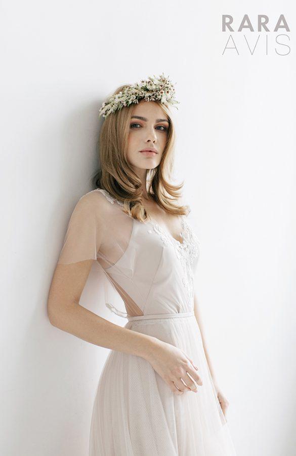 luis rara avis wedding bloom 5 bmodish
