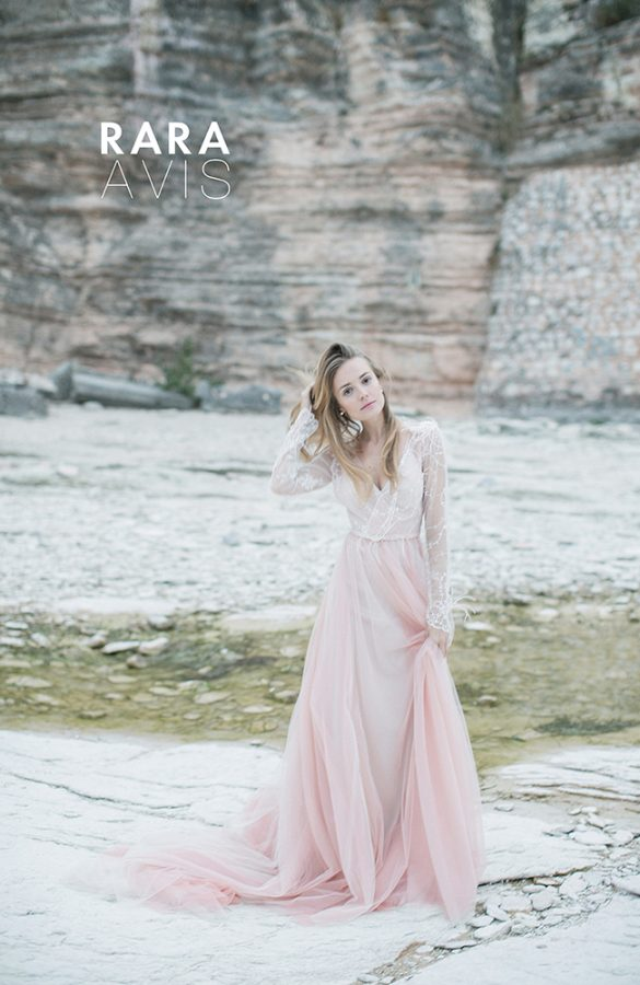 melin rara avis wedding bloom dress 1 bmodish