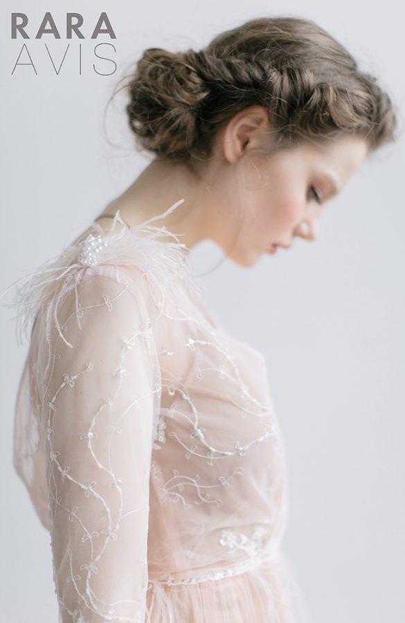 melin rara avis wedding bloom dress 3 bmodish