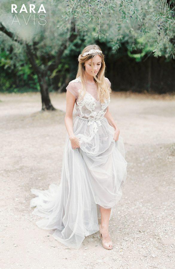 odri rara avis wedding bloom wedding dress 2 bmodish