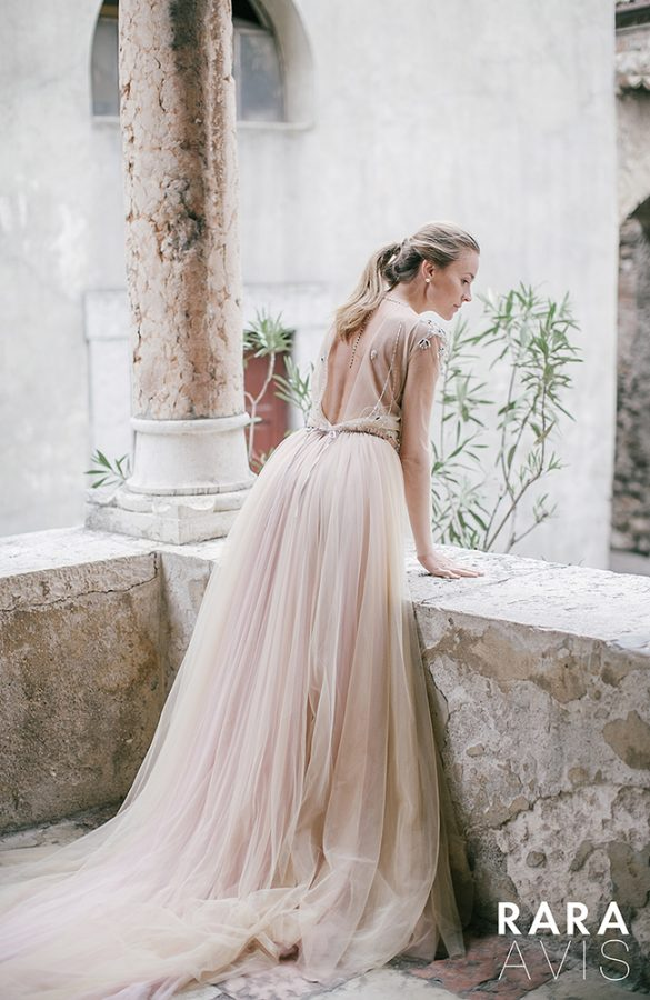 palymas rara avis wedding bloom wedding dress 3 bmodish