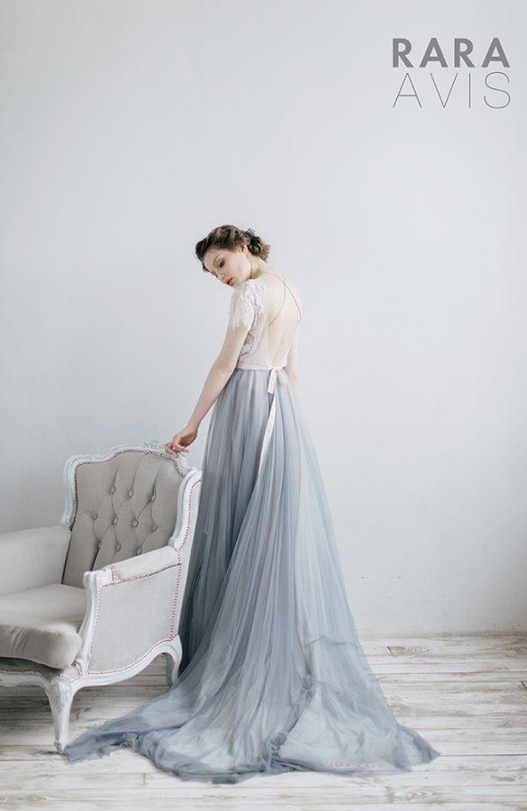 shein rara avis wedding dress 1 bmodish