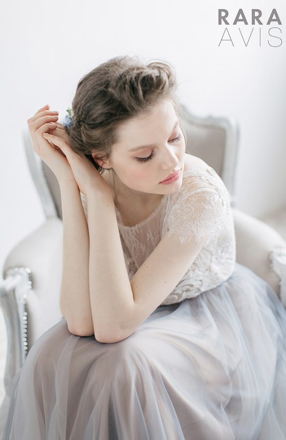 shein rara avis wedding dress 5 bmodish