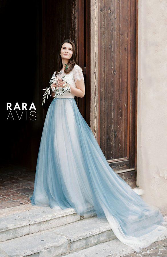 shein rara avis wedding dress 6 bmodish