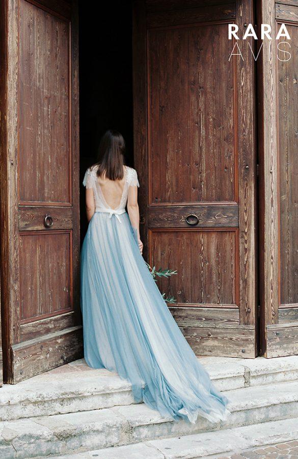 shein rara avis wedding dress 7 bmodish