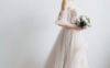 viris rara avis wedding bloom wedding dress 1 bmodish